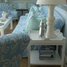 68 best family  living rooms images on pinterest home Cute Ways to Make Your Room Look Cute Ways to Make Your Room Look