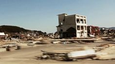 Ishinomaki, Japan—One Year Later. Video by The Alliance. What a heart-wrenching story. Continue to pray for Japan. http://www.cmalliance.org