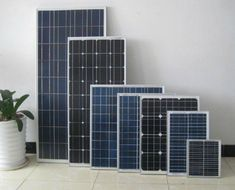 Amazing price with free shipping 50W Polycrystalline Silicon Solar Panel,100% Class A Quality for home solar system lighting  system only $109.99. Polycrystalline Solar Panel,solar panel 18V,50W solar panel.