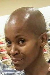 Bald Haircut, Bald Girl, Bald Women, Close Shave, Natural Hair Styles, Long Hair Styles, Shaving Razor, Bald Heads, Shaved Head