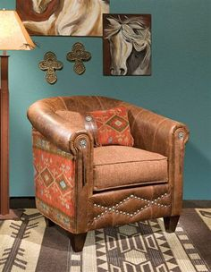 1000 Images About Lakota Cove Sofas And Chairs On
