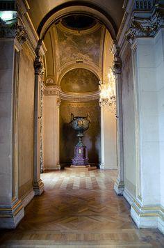 L'Hôtel de Ville de Paris | Flickr - Photo Sharing!