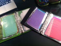pre-prepared filo pages