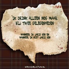Sport Quotes Nederlands 46 Ideas For 2019 Running Quotes, Sport Quotes, Monday Quotes, Super Sport, Animal Print Rug, Funny Pictures, Funny Quotes, Humor, Sports