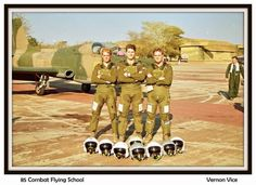 South African Air Force, Brothers In Arms, Korean War, Nose Art, Aviation Art, Air Show, Military History, Armed Forces, Fighter Jets