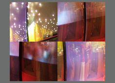 http://in-errances.blog.lemonde.fr/files/tl3.jpg