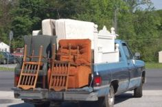 Out-Of-State Moving Checklist: Tips For Relocating And How To Survive The Drive