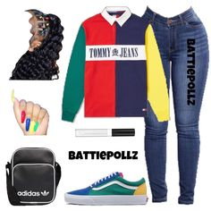 The hip hop way of life have already been the designer of loot into this regular varying design and style conscience environment. Boujee Outfits, Baddie Outfits Casual, Swag Outfits For Girls, Cute Outfits For School, Cute Swag Outfits, Chill Outfits, Cute Comfy Outfits, Girls Fashion Clothes, Teenager Outfits