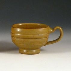 Michael Connelly pottery - Google Search