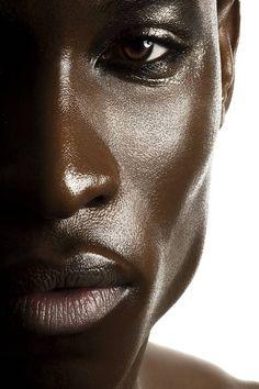 The Color Black -I LOVE MY BLACK MEN !!!!!! MY KINGS                                                                                                                                                      More