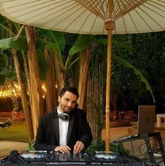 djpetera.com Wedding Dj, Weddings, Events