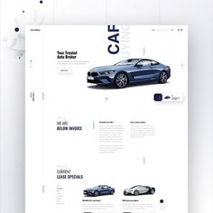 Website Header Design, Website Design Company, Website Layout, Web Layout, Ui Website, Website Development Company, Web Design Tips, Page Design, Modern Web Design