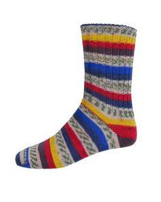 0c319d84163cf Blue Yellow, Red And Blue, Wool Socks, Crew Socks, Irish, Woolen Socks, Red  And Teal, Irish People, Irish Language