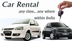Hire your taxi of your choice to travel wherever you want with attractive offers and discounts which you cannot get from anywhere else.