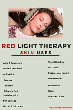 therapy on pinterest red light therapy light therapy and anti aging. Black Bedroom Furniture Sets. Home Design Ideas