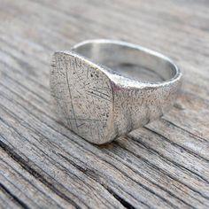 Homme Anneau mariage classique Celtique Corde Nouveau .925 Sterling Silver Band Taille 7-13