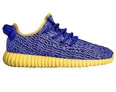 Yeezy 350 Basketball Men Shoes 24 Colour C. Yeezy 350Yeezy BoostBasketball  ShoesAdidas ...