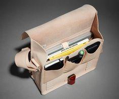 Kasperi Shoulder Bag