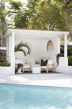 Outdoor Areas, Outdoor Rooms, Outdoor Living, Outdoor Patios, Outdoor Kitchens, Outdoor Pool Furniture, Outdoor Cabana, Outdoor Side Table, Cabin Furniture