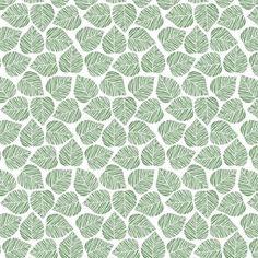 Цветочная скрап бумага для распечатки (11 шт.) | Скрапинка - дополнительные материалы для распечатки для…