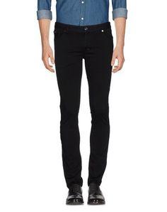 JUST CAVALLI Five Pockets. #justcavalli #cloth #top #pant #coat #jacket #short #beachwear