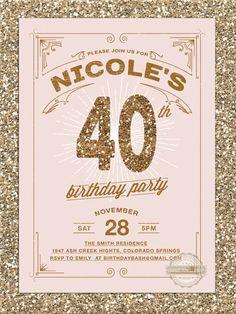Hey, I found this really awesome Etsy listing at https://www.etsy.com/listing/193895053/milestone-30th-40th-50th-60th-birthday