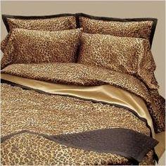 (Limited Supply) Click Image Above: Leopard Safari Full Sheet Set Cheetah Print Bedroom, Leopard Print Bedding, Zebra Print, Animal Print Bedding, Leopard Prints, Leopard Fashion, Animal Print Fashion, Fashion Prints, Animal Prints