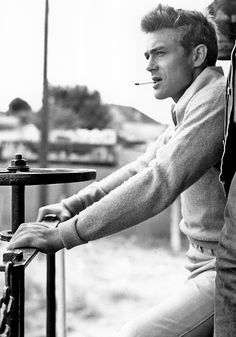 """""""The unspoken word, you control. Once spoken, it controls you."""" - James Dean """""""