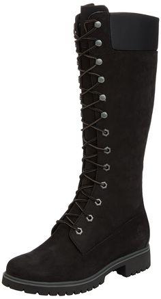 9505392e073 Timberland Women s Premium FTW Women s Premium 14in WP Boot