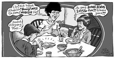 Cartoon, Humor, Manga, Memes, Anime, Humour, Manga Anime, Meme, Funny Photos