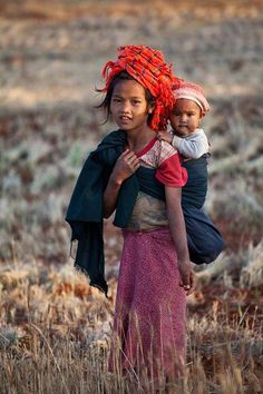 Located to the west of Inle Lake - Myanmar, Kalaw is a small and serene town that offers some of the best trekking trails in the region. Enjoy the peaceful atmosphere and beautiful mountain views. Discover picturesque hill tribe villages and temples. And don't miss the food here, because it's a delicious blend combining Nepalese and Indian cuisine. Tailor make your trip to Myanmar here: http://saffrontravel.net/