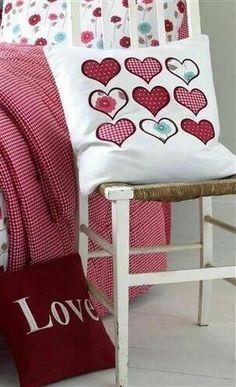 Hearts~