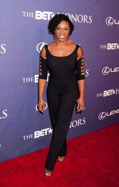 Fitness Inspiration: India Arie Talks Losing Weight And Gaining A Healthy Lifestyle