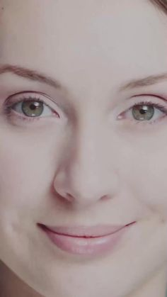 Beauty Skin, Health And Beauty, Hair Beauty, Skin Tips, Skin Care Tips, Face Hair, Tips Belleza, Facial Masks, Beauty Hacks