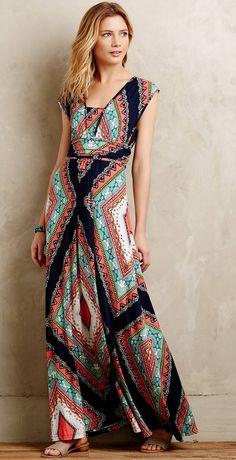 Ses summer dresses