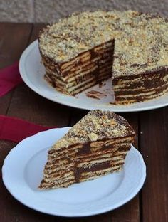 Baking Recipes, Real Food Recipes, Cake Recipes, Dessert Recipes, Yummy Food, Portuguese Desserts, Portuguese Recipes, Food Wishes, Candy Cakes