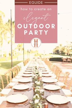 Want someone to do your party planning for you? Our party planner is full of menus, decorating ideas, and links to easily buy the items you love! Snag one of Hadley Court's party planning guides where all you have to do is follow the directions! With photos, menus and sources you'll be on your way to hosting an elegant ladies luncheon or an outdoor soiree'. Just $5.00 each. Hadley Court Interior Design Blog by Central Texas Interior Designer, Leslie Hendrix Wood