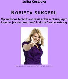 Kobieta sukcesu