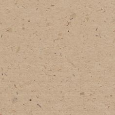 Free High Resolution Vintage Paper Texture