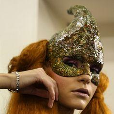 #olgaross #art #handmademasks #photoart #photoshoot #photographer #videos #videoart #videoclip #videoshow #videoshoot #videostills #style #stylist #styledbyjaynedo #mask #masks #masked #maskdesign #maskedball #masqueradeball