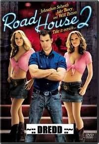 Road House II Last Call (2006) 300MB Hindi Dubbed Download Dual Audio HD