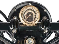 "Studio Shots of the ""Sportster Harley Davidson 48, Custom Sportster, Simple Lines, Custom Bikes, Shots, Motorcycle, Inspired, Studio, Retro"