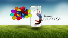 Find out: Samsung Galaxy S4 Wide Wallpaper wallpaper on  http://hdpicorner.com/samsung-galaxy-s4-wide-wallpaper/