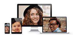 Real-time Facial Motion Capture Software | Hyprsense