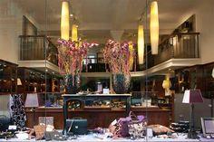 Landolt & Arbenz Shopping Stores, Boutiques, Shops, Mens Fashion, Home Decor, Style, Boutique Stores, Moda Masculina, Swag
