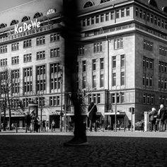 mono berlin photography