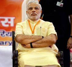 """""""Modi marital status case: FIR cannot be filed now"""" read news at GISMaark News express visit to read http://www.gismaark.com/Newsexpresss.aspx"""