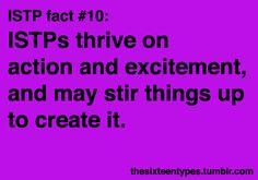 So true, I do that a lot.