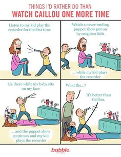Mommy humor, parenting done right, parenting quotes, parenting hacks, funny