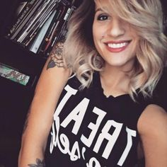 Meet your seller! Hey everyone! My name is KaLynne. I am a momma to two beautiful twin girls. I sew, sing, play guitar and love tattoos! Some of my favorite brands are H&M, Forever 21, Vans, MinkPink, Zara, Urban Outfitters, Missguided and many more! I love offers! Willing to negotiate with most of my items! Other